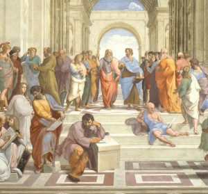 Ancient-Greek-and-Roman-Philosophy-Workshop