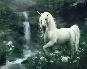 Unicorn-pic