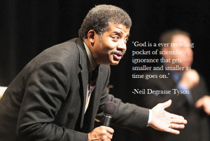Neil-DeGrasse-Tyson-speaks-the-truth-atheism-gnu-new-funny-lol-positive-strong-agnosticism-theism-atheist-religion