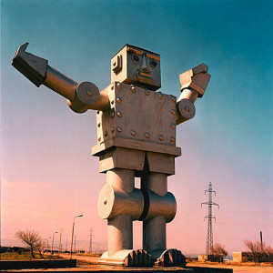 giant-robot-5