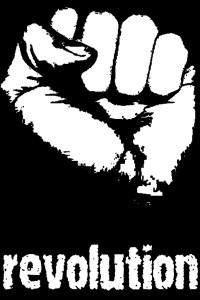 revolution-2586-20131008-165