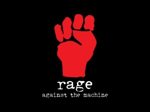 rage-against_wallpaper
