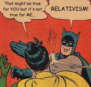Batman-vs.-Relativism-Part-1