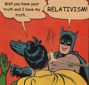 Batman-vs.-Relativism-Part-2